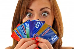 A Few Tips on Credit Use