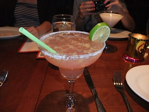 cadillac margarita recipe. Cars Review. Best American Auto & Cars Review