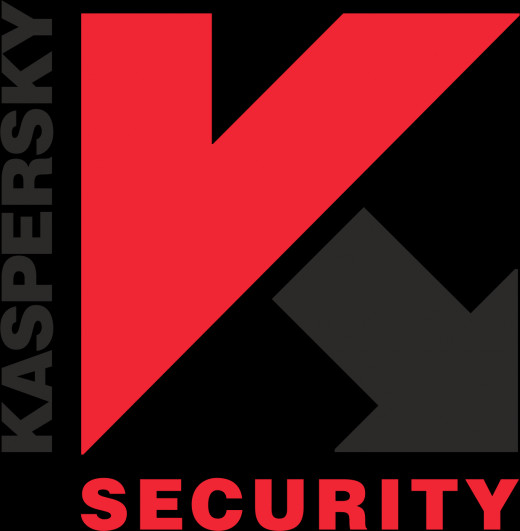 Kaspersky is the best clean-up and windows repair anti-malware according to AV-TEST report 2014