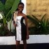 Edna Warrson profile image