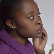 Alva Mkiwa profile image