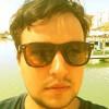 rogeriocoelho profile image