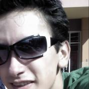 Jesus Baray profile image