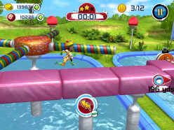 Wipeout 2 Mobile Game Tips and Tricks Guide