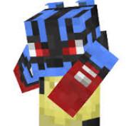 PotatoMuncher profile image