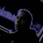 MitchellAssin profile image