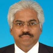nbelmah profile image