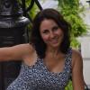 poemsthatdance profile image