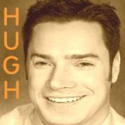 hughprice profile image