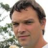 Simon Larkman profile image