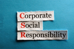 Why Harvard Business School Promotes Corporate Social Responsibility?
