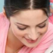 NausetViews profile image