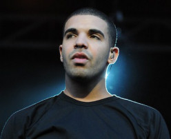 Drake Rapper Hairstyles ideas