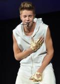 Justin Bieber Hairstyles Ideas