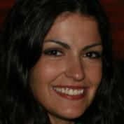 Melissa Miotke profile image