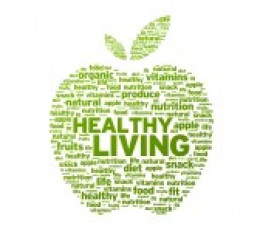 Take the word 'Weight loss Diet' out of your vacabulary. Weight loss equals well balanced foods and snacks every day in recommended amounts.