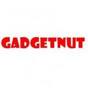 GadgetNut profile image