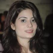 AnitaKumari profile image