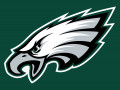 2015 NFL Season Preview- Philadelphia Eagles