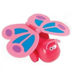 Bright Butterfly Toys For Toddlers And Preschoolers