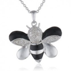Bumblebee Gifts for Teenage Girls and Young Women