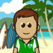 jr365 profile image