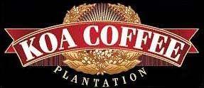 Best Peaberry Kona Coffees