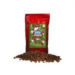 Hawaii Roasters Peaberry Kona Coffee
