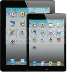 buy iPad Mini cheap