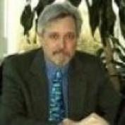 Robert Rustici profile image