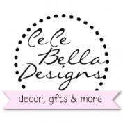CeCeBellaDesigns profile image