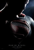 Superman-Man of Steel Is Back!