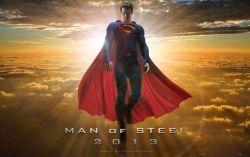 superman, man of steel, henry cavill henry cavill