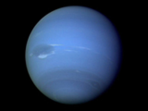 Sensitive Neptune in the most sensitive sign until 2025 encourages world emphasis on religion, beliefs, slights, illusions, deception, espionage, creativity, drugs, and toxins.