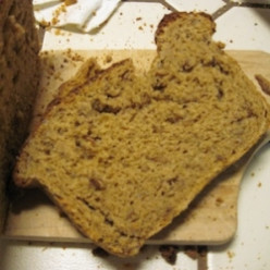 How to Make Rugbrod (Danish Rye Bread)