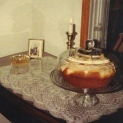 Slava: A Serbian Orthodox Celebration