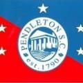 Pendleton SC Happenings