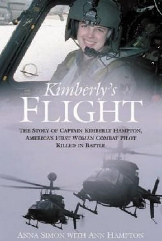 Kimberly's Flight