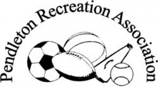 Pendleton Recreation Association