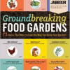 An Interview with Niki Jabbour: Groundbreaking Food Gardens