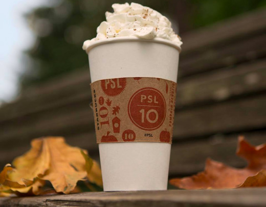 PSL in its Glory