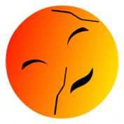 takkhisa profile image