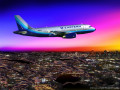 Eastern Airlines Coming Back: Is this a Good Idea?