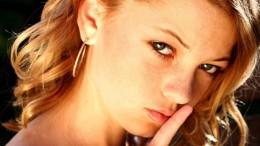 10 Ways to Kill a Conversation