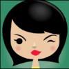 Cheryl Zaidan profile image