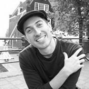 wilkaiser profile image