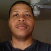 prospectboy profile image