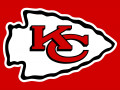 Top 10 Kansas City Chiefs in NFL History