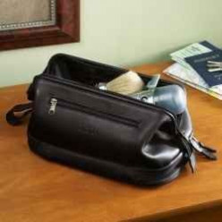 Men's Dopp Kits