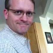 rking96 profile image